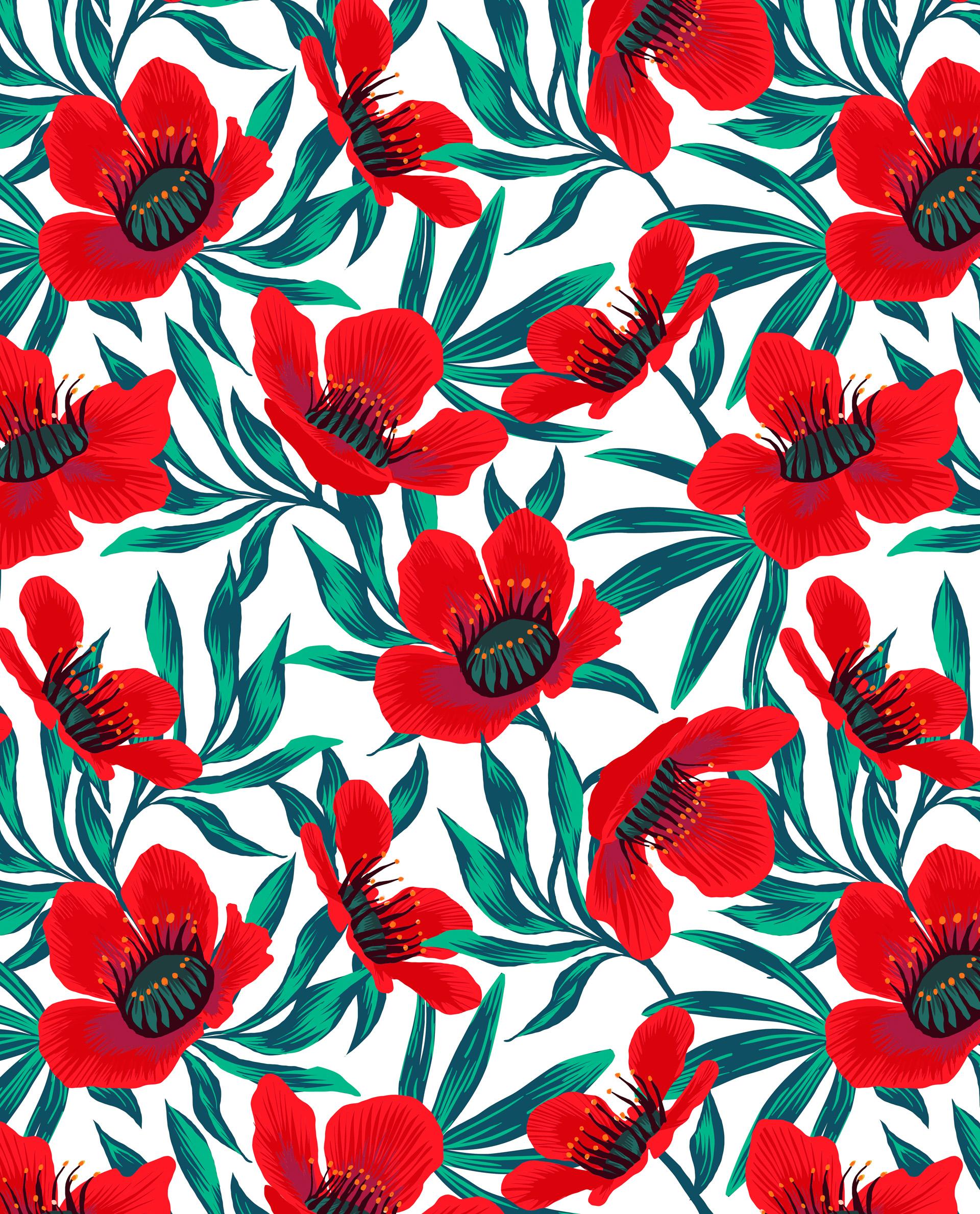 Blooming_ZARA_TRF_sayurivillalba06
