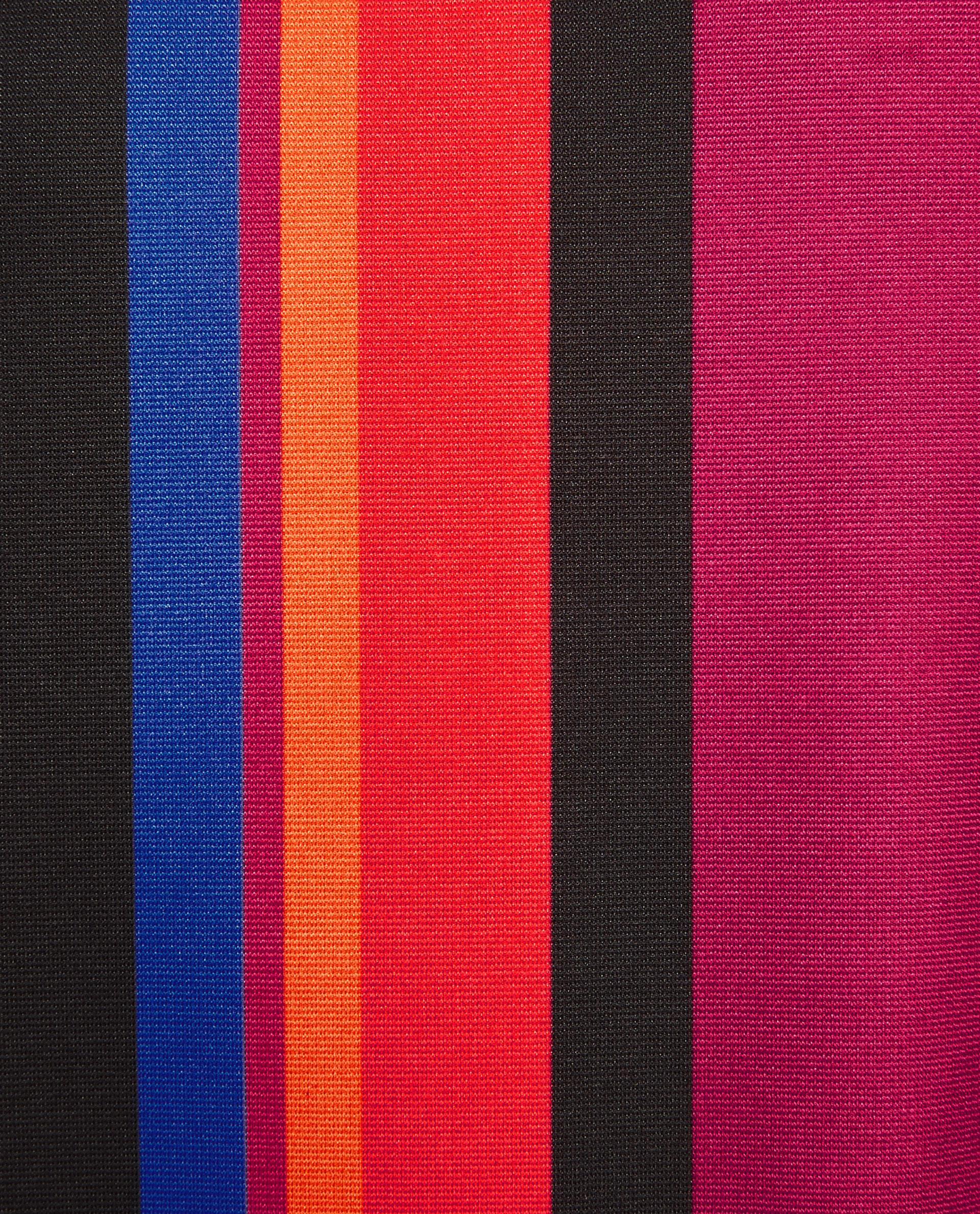Sayuri Villalba | Zara Print Pattern